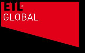 Internationale Steuerberatung Niederlande