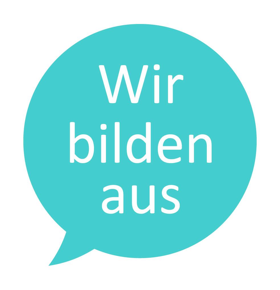 ETL Steuerberatung Kleve und Düsseldorf